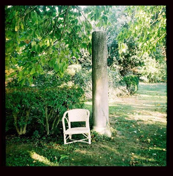 Cadira Parla