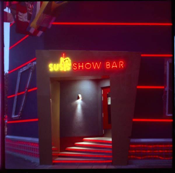 Puticlub Hamburg