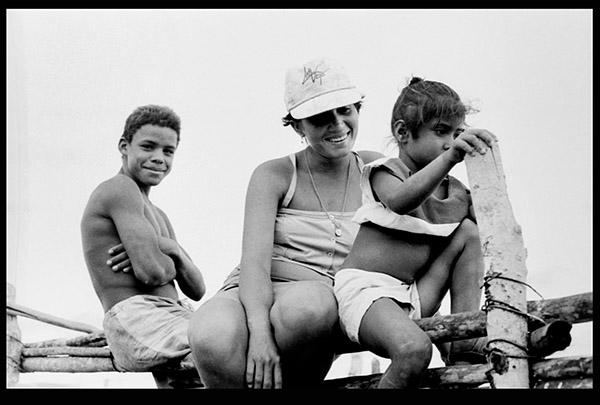 Cuba 211