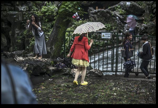Umbrella 2 s