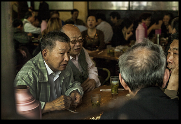 chinos taberna s