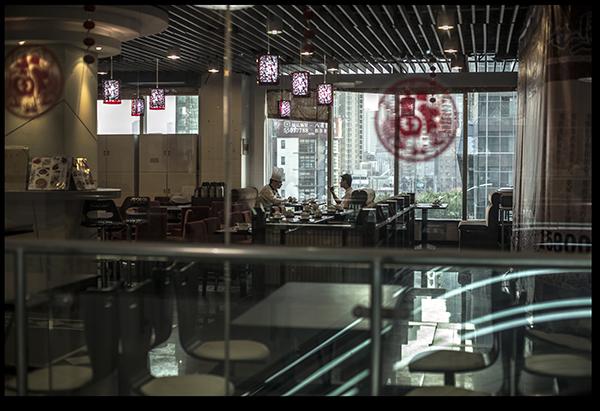inside bar s