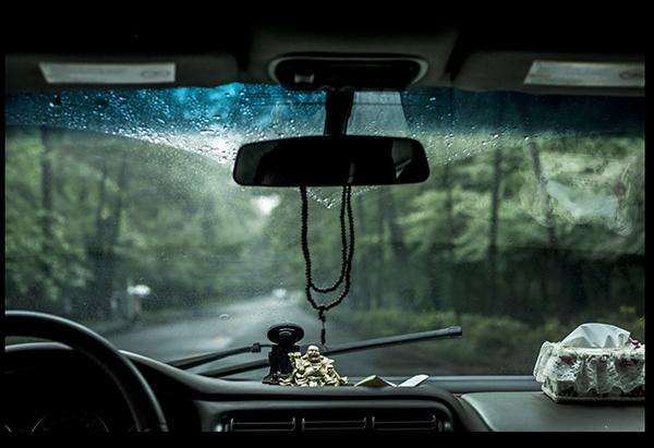 int car s