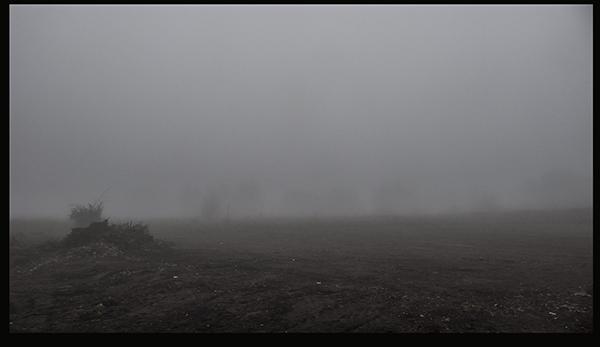 niebla s