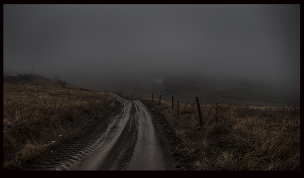 road s